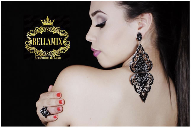 bella_mix