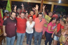 fernanda-carlinho-pq_-16