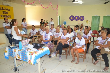 idosos-brasileia_01