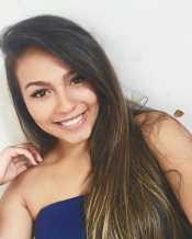 isadora-aly_01