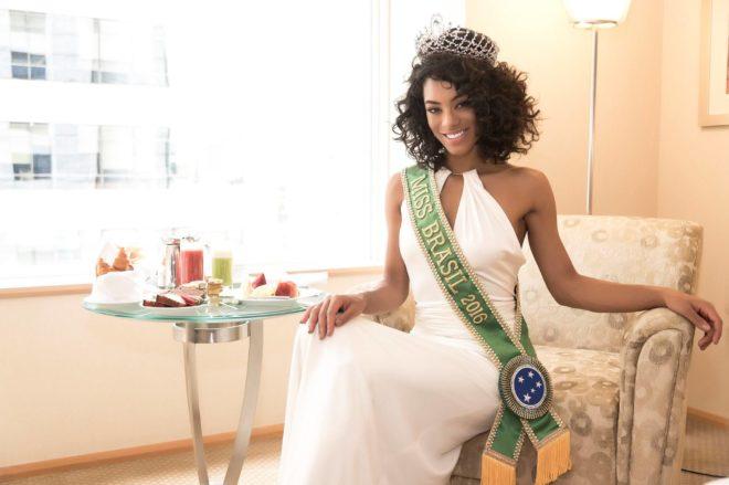 miss-brasil-2016_01