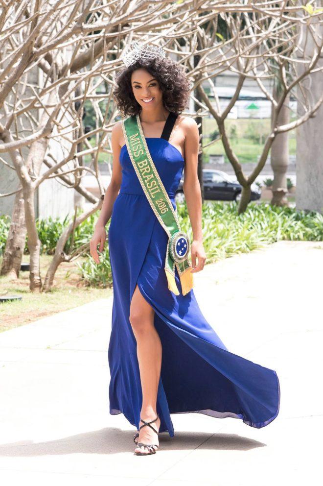 miss-brasil-2016_07