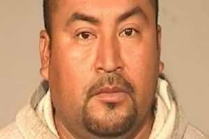 Rene Lopez foi condenado a 1.503 anos de prisão por ter estuprado a filha.
