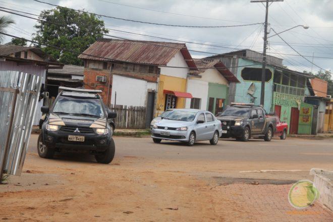 carros-apreendidos_111