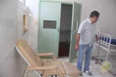 rocha_hospital_braisleia_-25