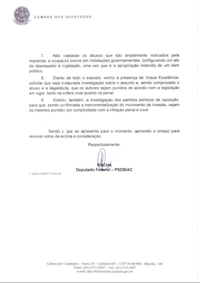 of-0057-2016-ao-pgr-invaso%cc%83es-escolas-publicas_1