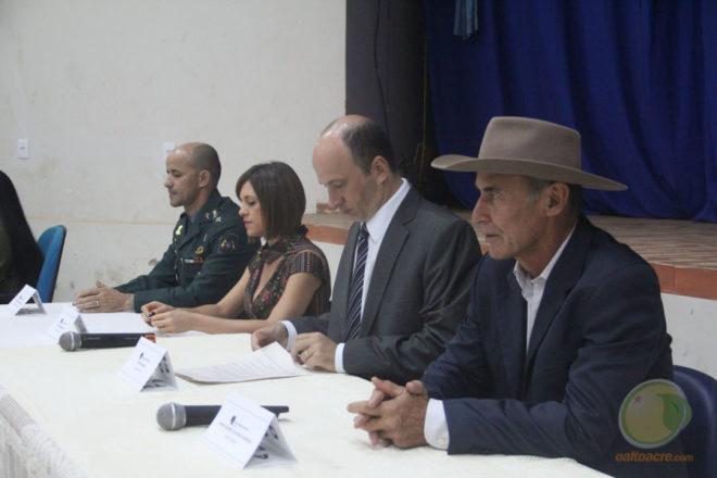 diplomacao_fernanda_carlinho_-15