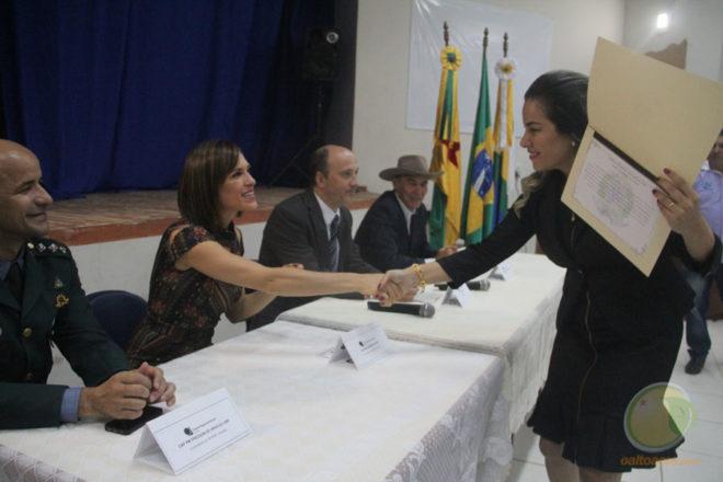 diplomacao_fernanda_carlinho_-318