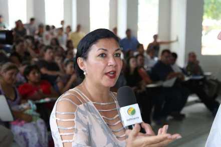 AUDIENCIA ACADEMICOS BRASILEIA_-14