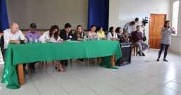 AUDIENCIA ACADEMICOS BRASILEIA_-17
