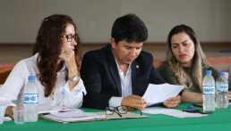 AUDIENCIA ACADEMICOS BRASILEIA_-18