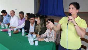 AUDIENCIA ACADEMICOS BRASILEIA_-5