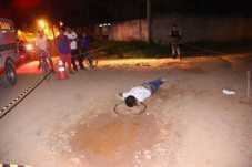 cicero morto brasileia_065