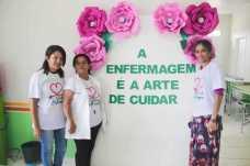 Foto Wesley Cardoso DRT 120-2008 (6)