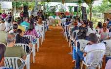 Dia Trabalhador Brasileia 2018RF-33