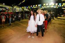 1ª Noite do Arraial Cultura fotos Wesley Cardoso (524)
