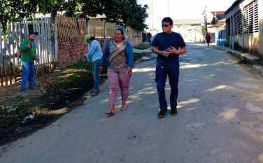 Opera_'ao ver'ao bairro satel em 19-06-2018 fotos Wesley Cardoso (19)