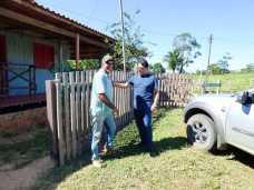 Ramal do Santana e Trasual foto Wesley Cardoso (12)