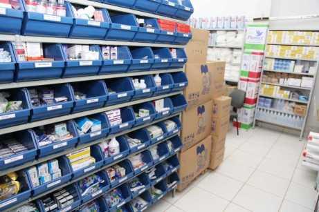farmacia_popular_by_Alexandre_Lima__019_
