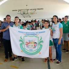 Copa Estudantil 2019 fotos Wesley Cardoso (24)