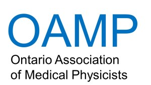OAMP - Ontario Association of Medical Physicists