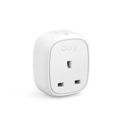 Anker Eufy WiFi Smart Plug