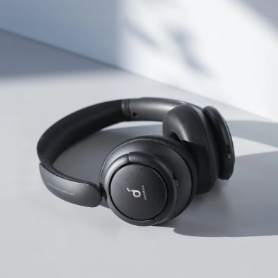 Anker SoundCore Life Tune Active Noise Cancelling Headphones