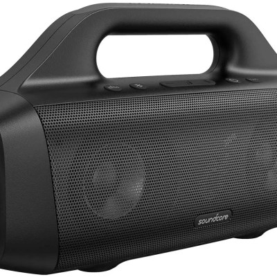 Anker 30W SoundCore Motion Boom Outdoor Speaker