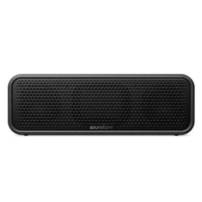 Anker SoundCore Select 2 Speaker