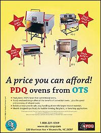 OTS Corp.   oandp.com - Orthotics & Prosthetics Info