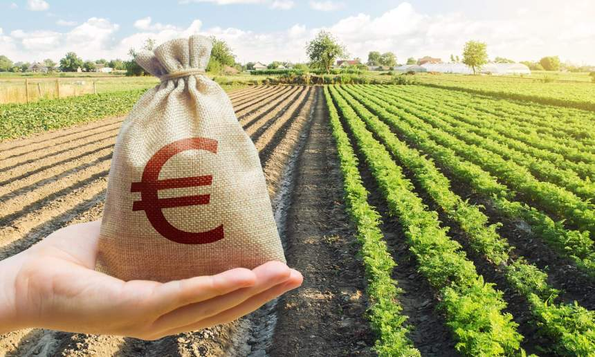 2021:屬於歐盟共同農業政策的一年