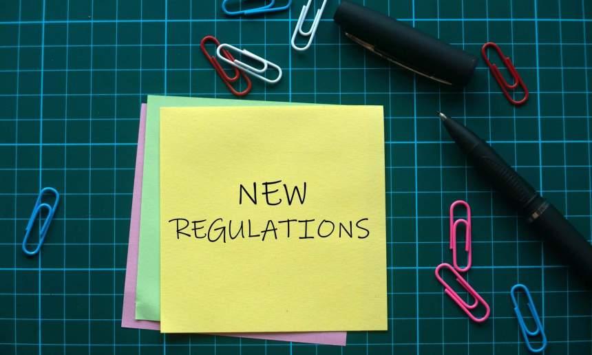 2021歐洲有機大會系列之二:歐盟有機新法規所面臨的挑戰