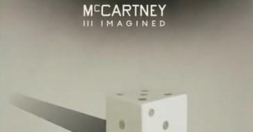 McCartney III Imagined: l'azzardo editoriale di Paul McCartney