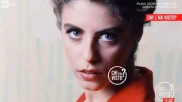 Resti nel bosco, sono della modella Federica Farinella scomparsa vent'anni fa. Sei i reperti ossei recuperati, a dieci…