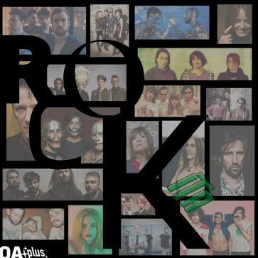 Dai Maneskin agli Afterhours: il rock italiano in una playlist