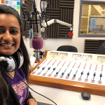 A Voice for South Asian Women