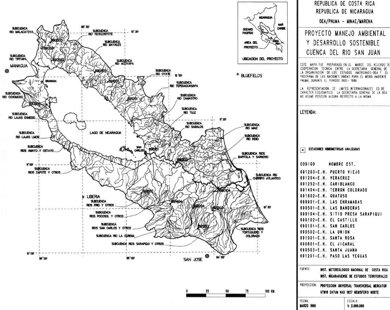Download free software San Juan River Basin Recovery