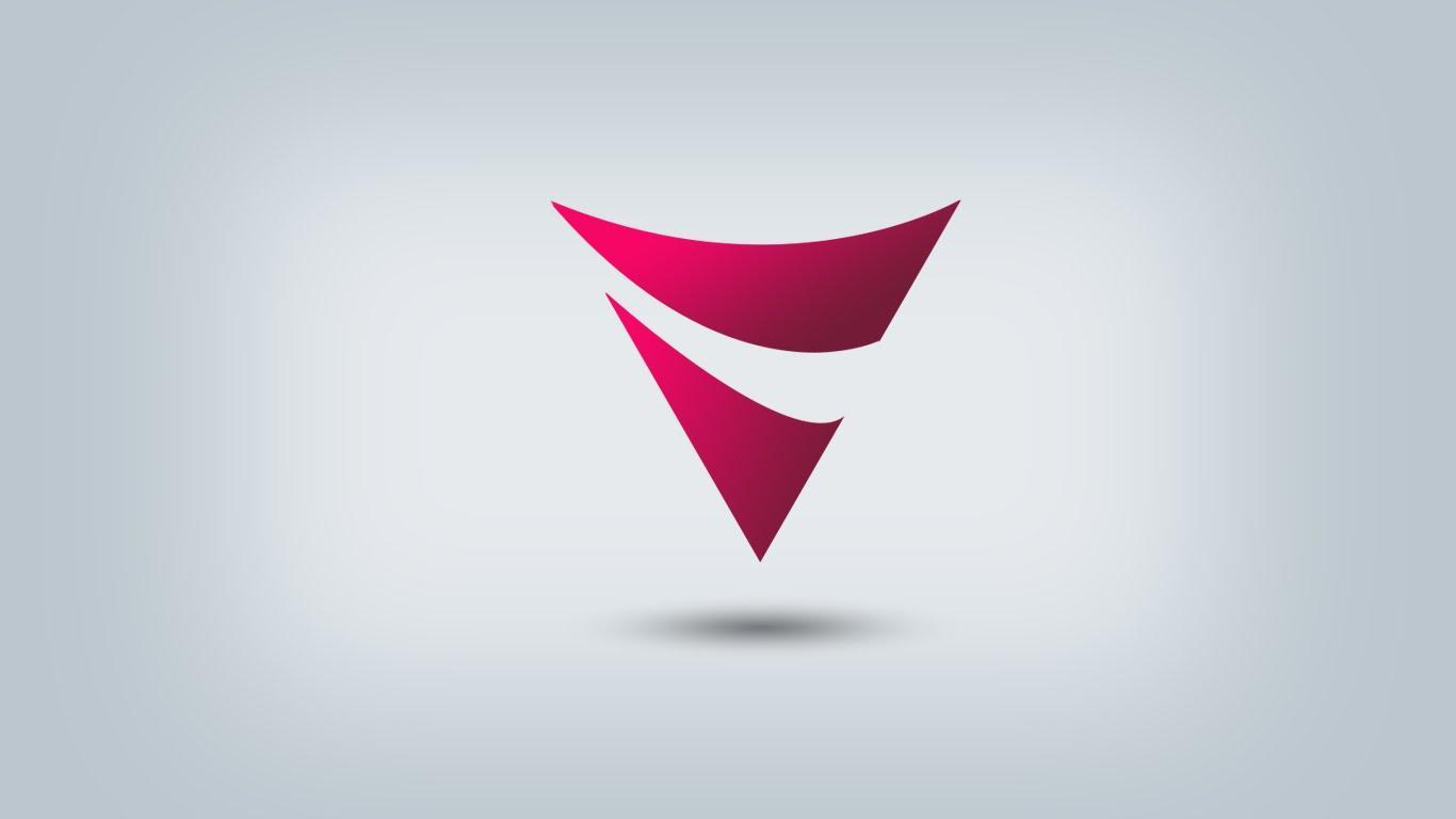 7 Free Logo Design And Online Logo Creator Platforms - Oasdom