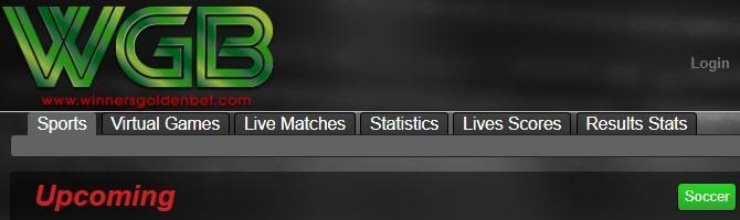 top online sports betting website - winnersgoldenbet