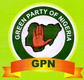 Oasdom.com Green party of Nigeria GPN - List of All the Political Parties In Nigeria and Their Slogans and Logos 2018 to 2019