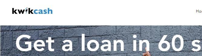 online loan platform