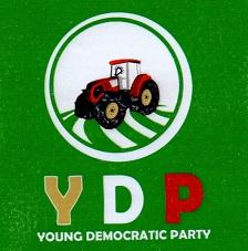 Oasodm.com Young Democratic Party YDP - List of All the Political Parties In Nigeria and Their Slogans and Logos 2018 to 2019
