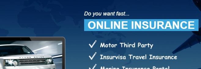 mutual benefit insurance company