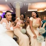 55 Latest Bridesmaid Dresses In Nigeria 2020 Gallery Oasdom