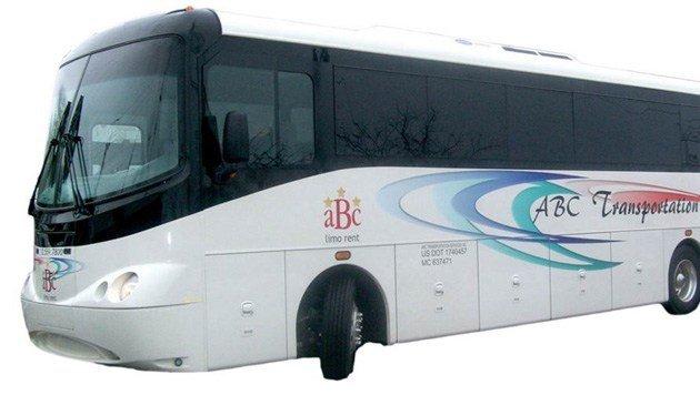 ABC transport motors in nigeria