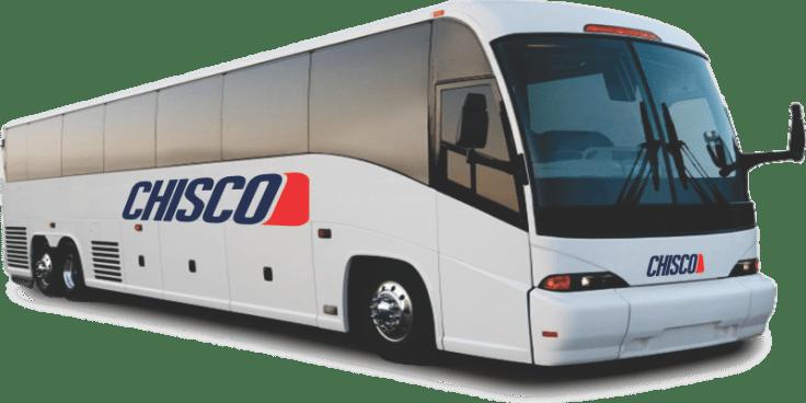 car transport business in nigeria - chisco transport