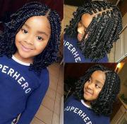 latest hairstyles in nigeria
