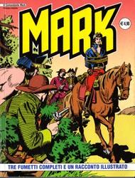 IL COMANDANTE MARK Num 31