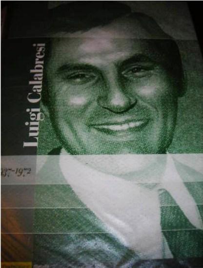 folder - Luigi Calabresi