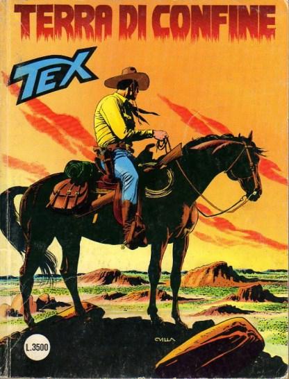 TEX N° 469